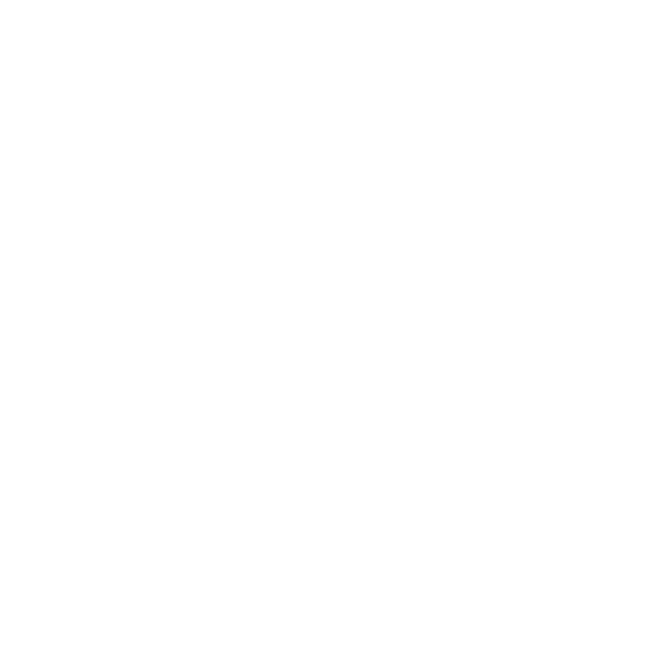 STAR + SPLENDOR